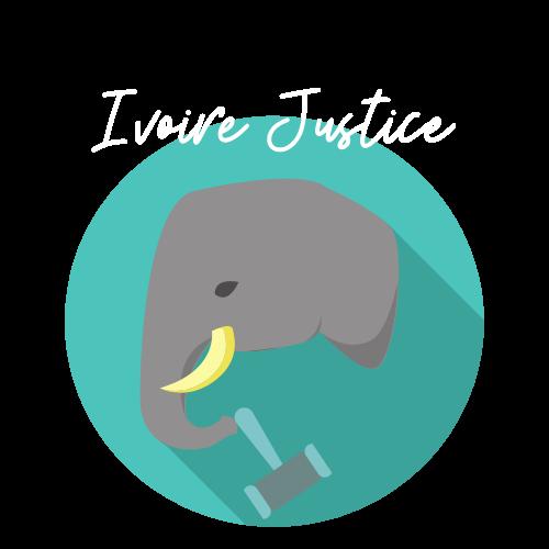 Ivoirejustice